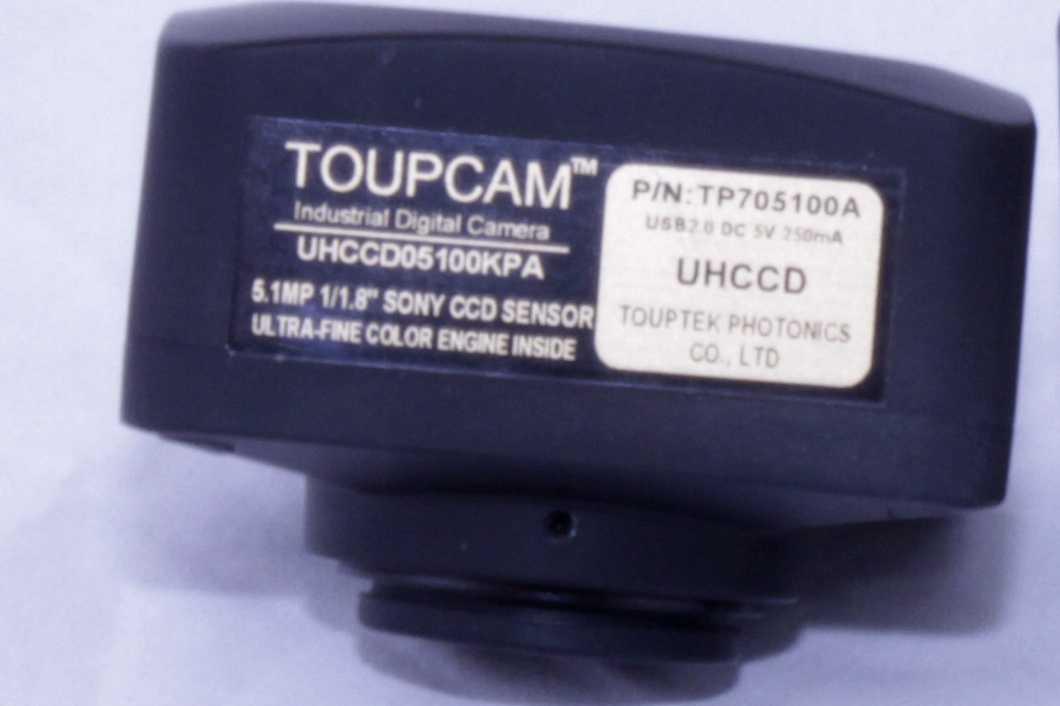 Olympus c mount adapter edmund optics