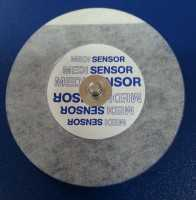 MEDI Sensor W601-S disposable electrodes. 30 pcs pack.