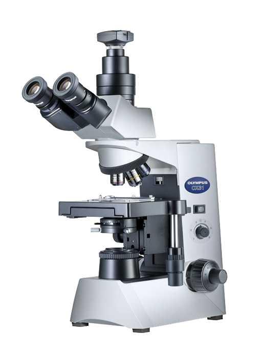 микроскоп мп-3 инструкция - фото 5